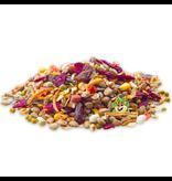 Versele-Laga Nature Muis 400 gram