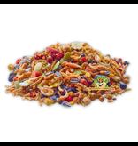Versele-Laga Nature Snack Proteins 85 gram