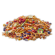 Versele-Laga Nature Snack Proteine 85 Gramm