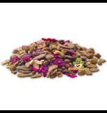 Versele-Laga Nature Snack Fibers 500 grams