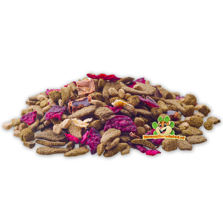Versele-Laga Nature Snack Fibres 500 gram