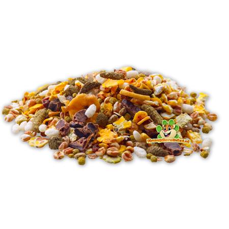 Versele-Laga Nature Snack Cereals 500 gram