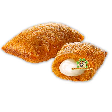 Versele-Laga Crock Complete Cheese 50 Gramm