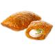 Versele-Laga Crock Complete Cheese 50 gram
