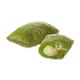 Versele-Laga Crock Complete Herbs 50 gram