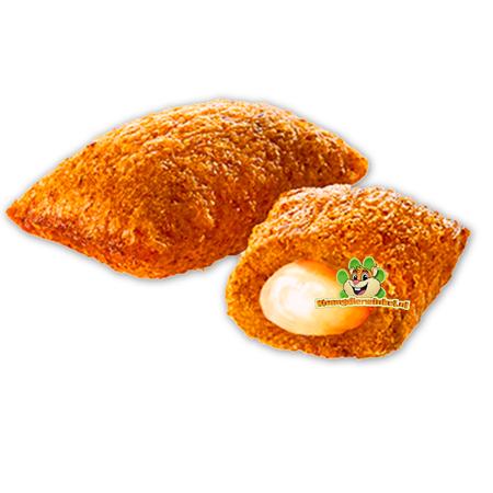 Versele-Laga Crock Complete Karotte 50 Gramm