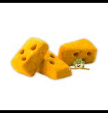 Versele-Laga Knuspriger Toasties-Käse