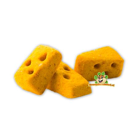 Versele-Laga Crispy Toasties Kaas