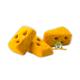 Versele-Laga Crispy Toasties Cheese