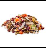 Versele-Laga Nature Snack Früchte 85 Gramm