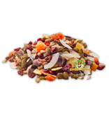 Versele-Laga Nature Snack Fruities 85 grams
