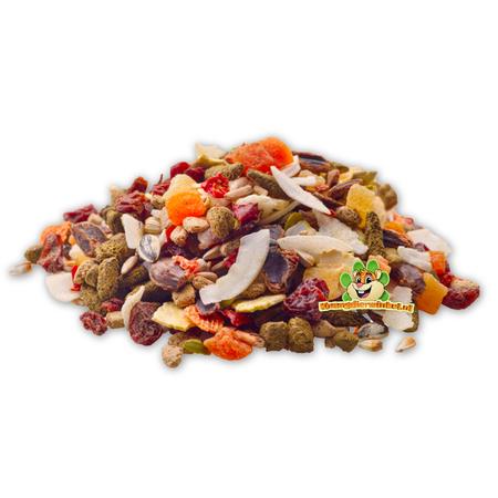 Versele-Laga Nature Snack Fruities 85 gram