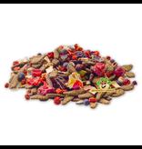 Versele-Laga Nature Snack Berries 85 Gramm