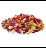 Versele-Laga Nature Snack Veggies 85 gram