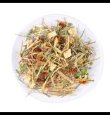 Witte Molen PURE Meadow Hay Vegetables 500 grams