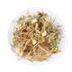 Witte Molen PUUR Weidehooi Groenten 500 gram