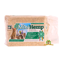 Mini Hemp Ground cover 4 kg