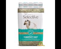 Selektiver Timothy Hay 2 kg