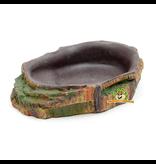 Trixie Rots Bak 10 cm