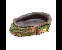 Rots Bak 10 cm