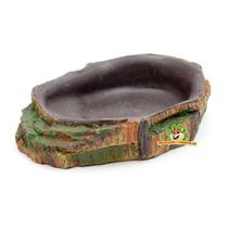 Rock Bake 10 cm