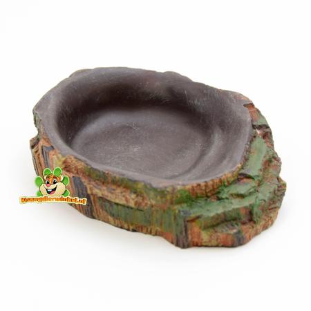 Trixie Rock Bake 10 cm