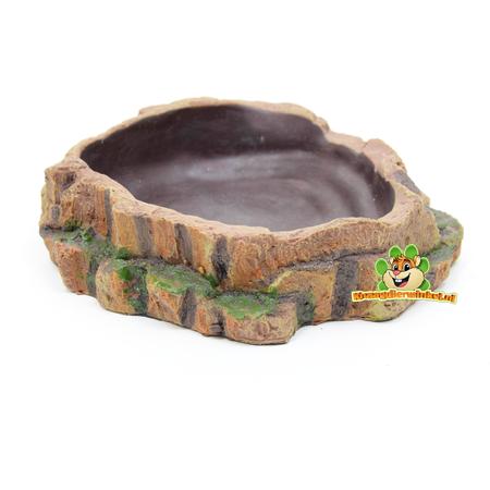 Trixie Rock Bake 13 cm