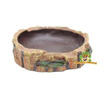 Rock Bake 18 cm