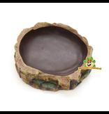 Trixie Rock Bake 18 cm