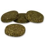 JR Farm Grainless HEALTH Dental-Cookies Dandelion 150 grams