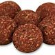 JR Farm Kornlose GESUNDHEIT VitGrainless GESUNDHEIT Vitamin Balls Paprika