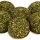 JR Farm Getreidelose GESUNDHEIT Vitamin Balls Spinat