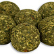 JR Farm Grainless HEALTH Vitamine Ballen Spinazie