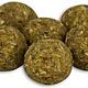 JR Farm Grainless HEALTH Vitamin Balls Sea Buckthorn
