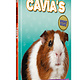 Corona Handboek Huisdier Cavia's