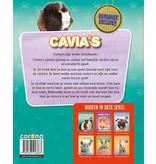 Corona Guinea Pigs Handbook