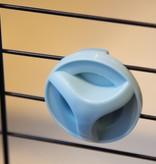 Beeztees Corner toilet Rodet 32 cm