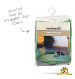 Beeztees Ground cover for Rodent Ren Color