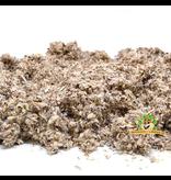 Knaagdierwinkel® Baumwolle & Baumwolle Bodendecker
