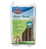 Trixie Luzerne Staafjes 70 gram