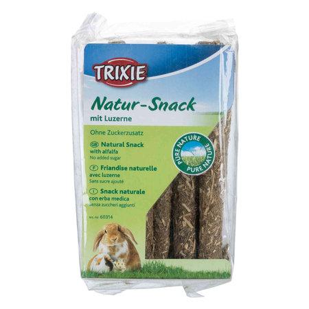 Trixie Lucerne Sticks 70 grams