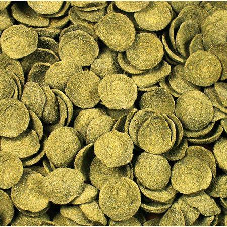 JR Farm Kleesamenmünzen 200 Gramm
