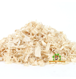 Plospan Holzfaser Bodendecker