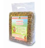 Knaagdierwinkel® Kokosnuss & Kokosnuss 25 Liter Bodendecker