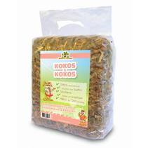 Exotic Kokos 25 Liter