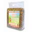 Knaagdierwinkel® Kokosnuss & Kokosnuss 25 Liter