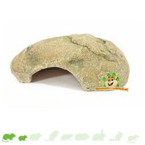 Rock Shelter 17 cm