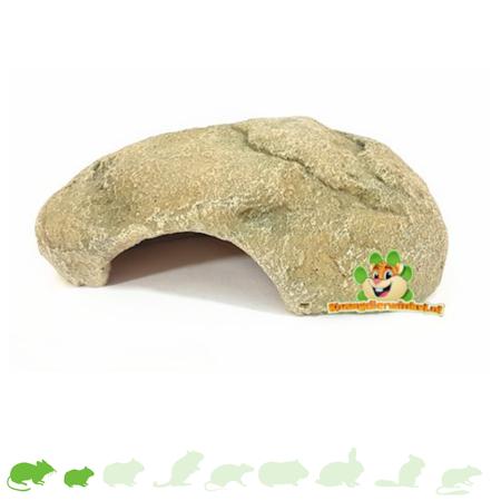 Trixie Rock Shelter 17 cm