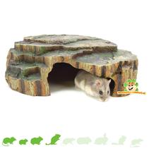 Rainforest Shelter 30 cm
