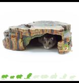 Trixie Regenwaldschutz 24 cm